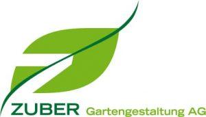 Zuber Gartengestaltung AG