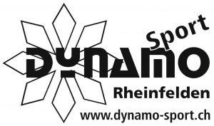 Dynamo Sport