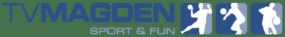 TV Magden Logo