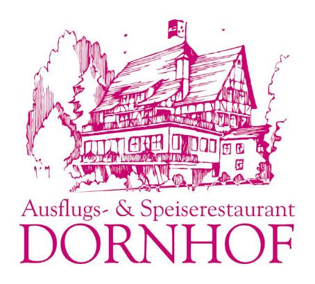 Dornhof