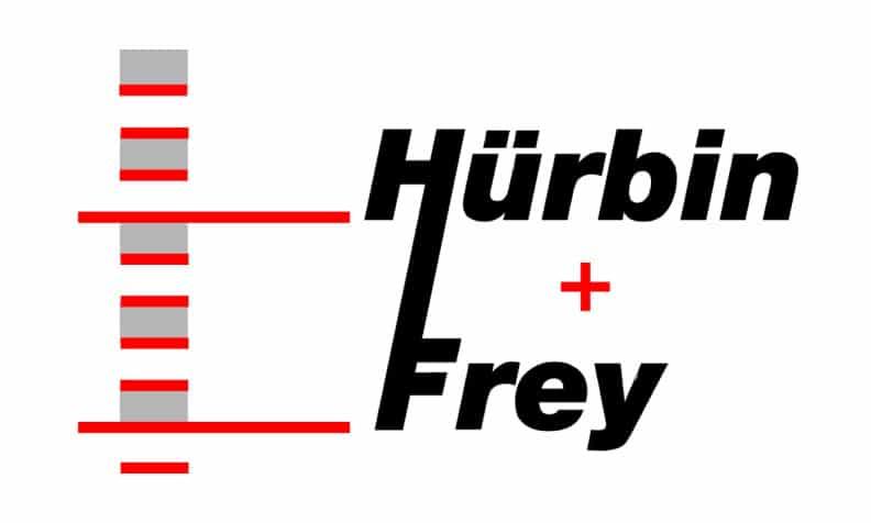 Hürbin Frey