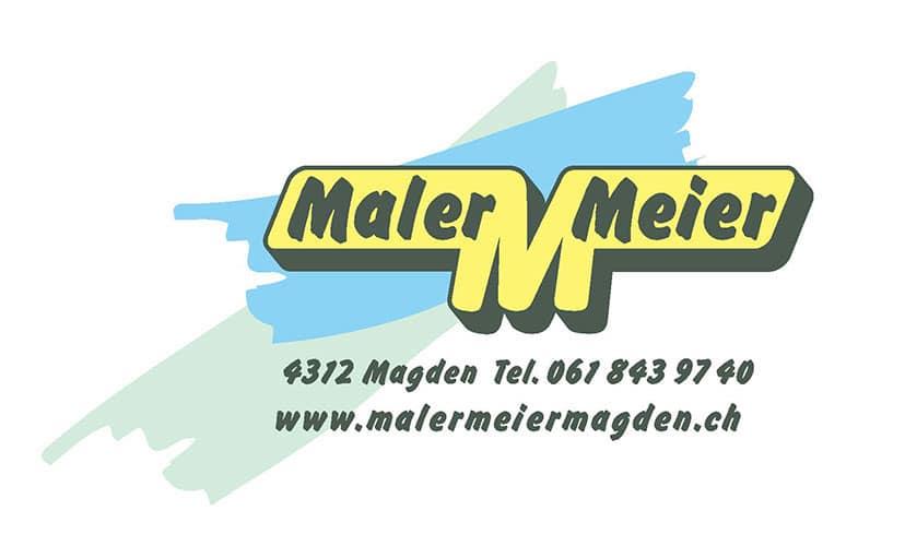 Maler Meier