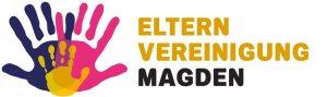 EV Magden