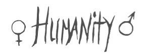 Humanity