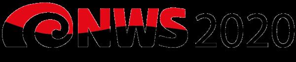 NWS 2020 Logo